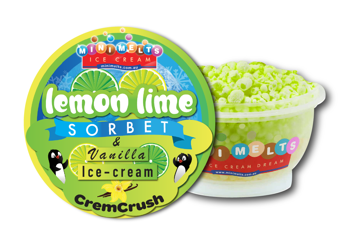 Lemon Lime Vanilla Creme Crush.png