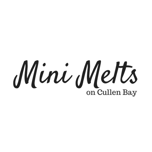 Mini Melts (2).png