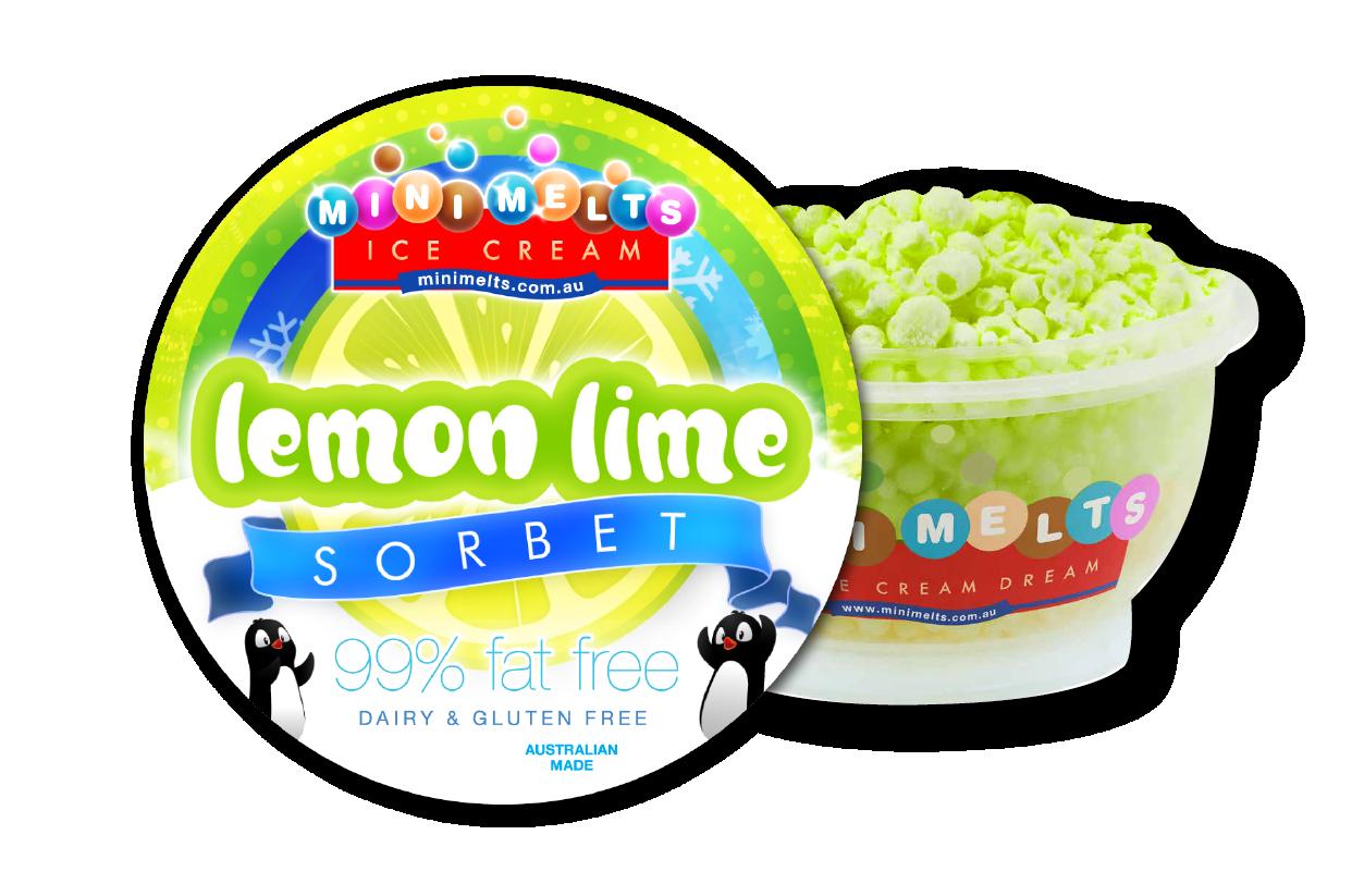 Lemon Lime Sorbet.png