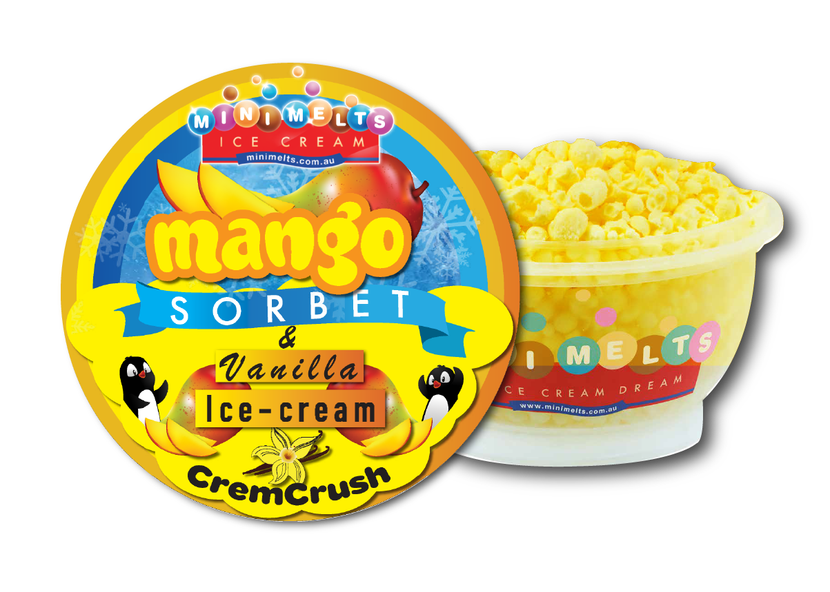 Mango Crush Sorbet.png