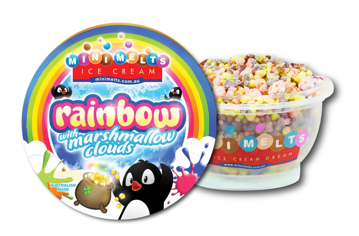 rainbowmarshmallow.png