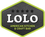 LOLO emblem.jpg