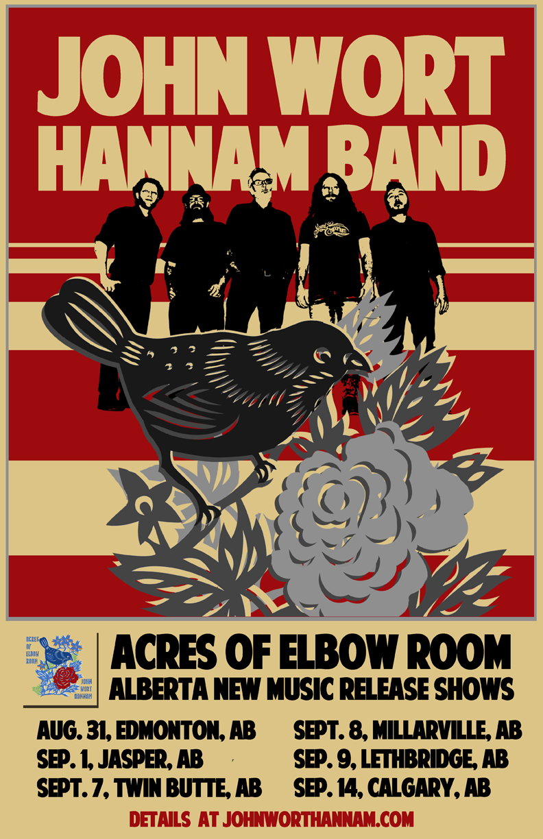 Low Res AB Tour Poster.jpg