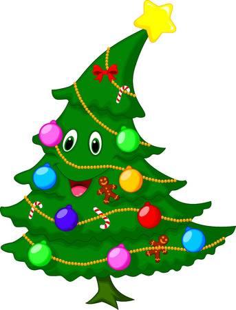 24336381-christmas-tree-cartoon-character-.jpg