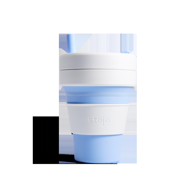 Biggie_Cup_-_S2-SKY_-_Cup_Expanded_15469166-034d-493d-af7b-38580ab105fd.png
