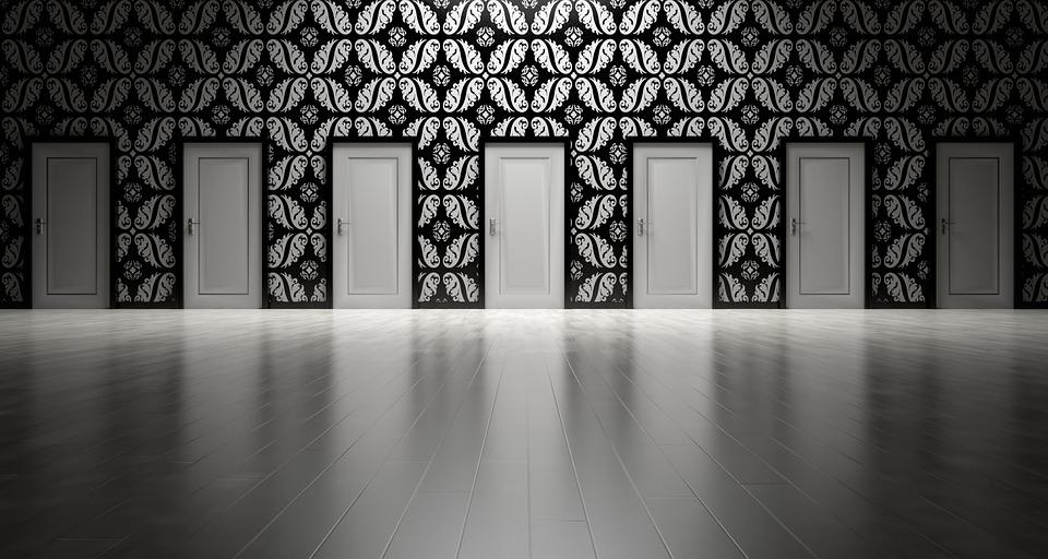 doors-1767559_960_720.jpg