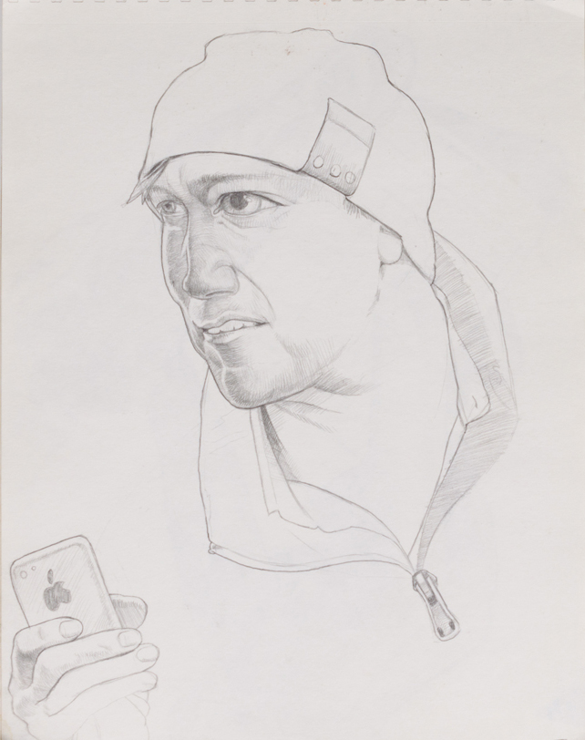 Phil Hardy_09_man with mobile phone.jpg