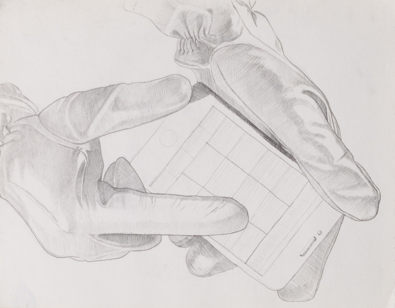 Phil Hardy_10_Gloves holding mobile phone.jpg