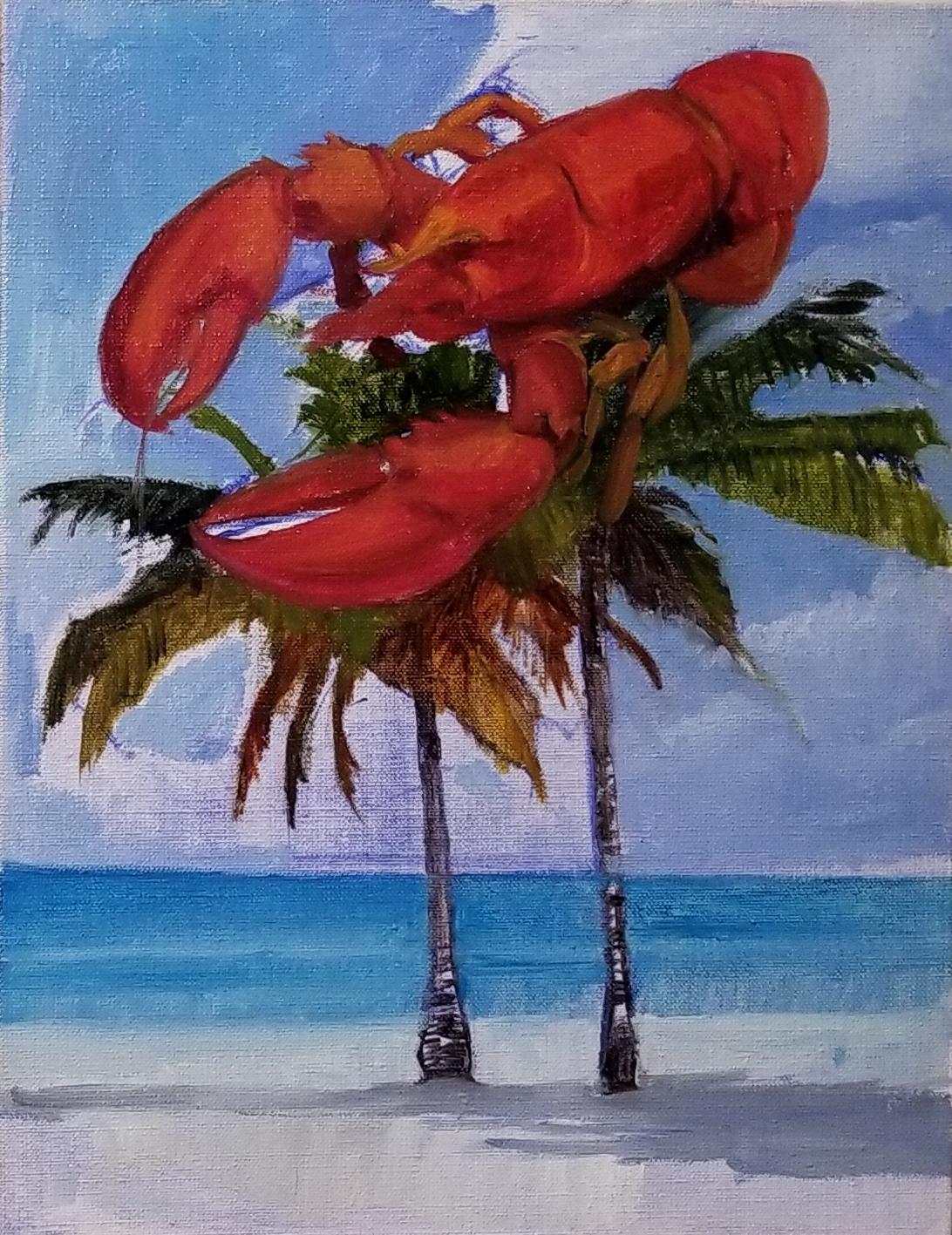 lobster tree.jpg