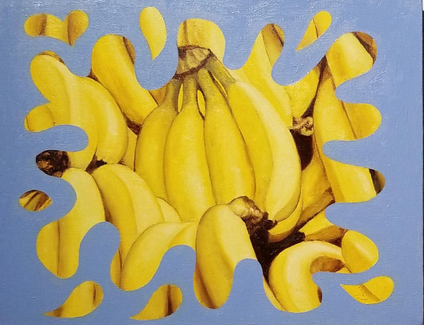 banana splash.jpg
