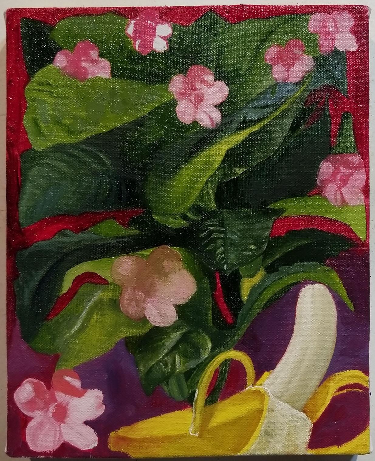banana and flowering plant crop.jpg
