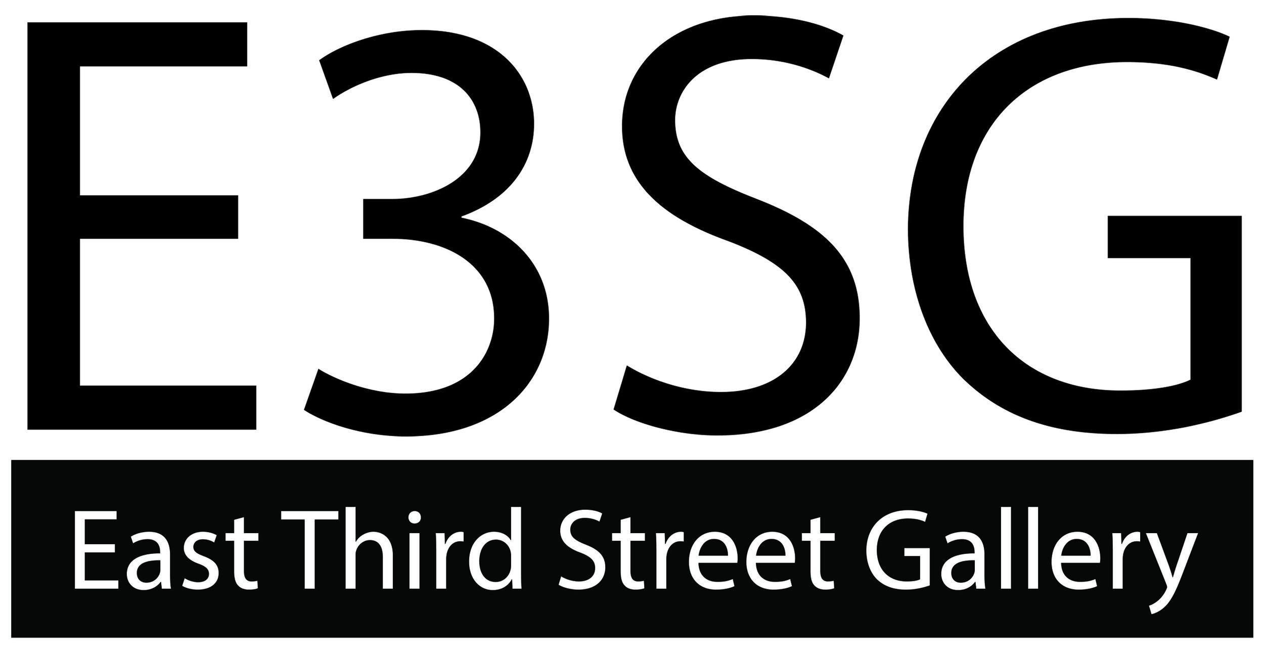 e3sg logo.jpg