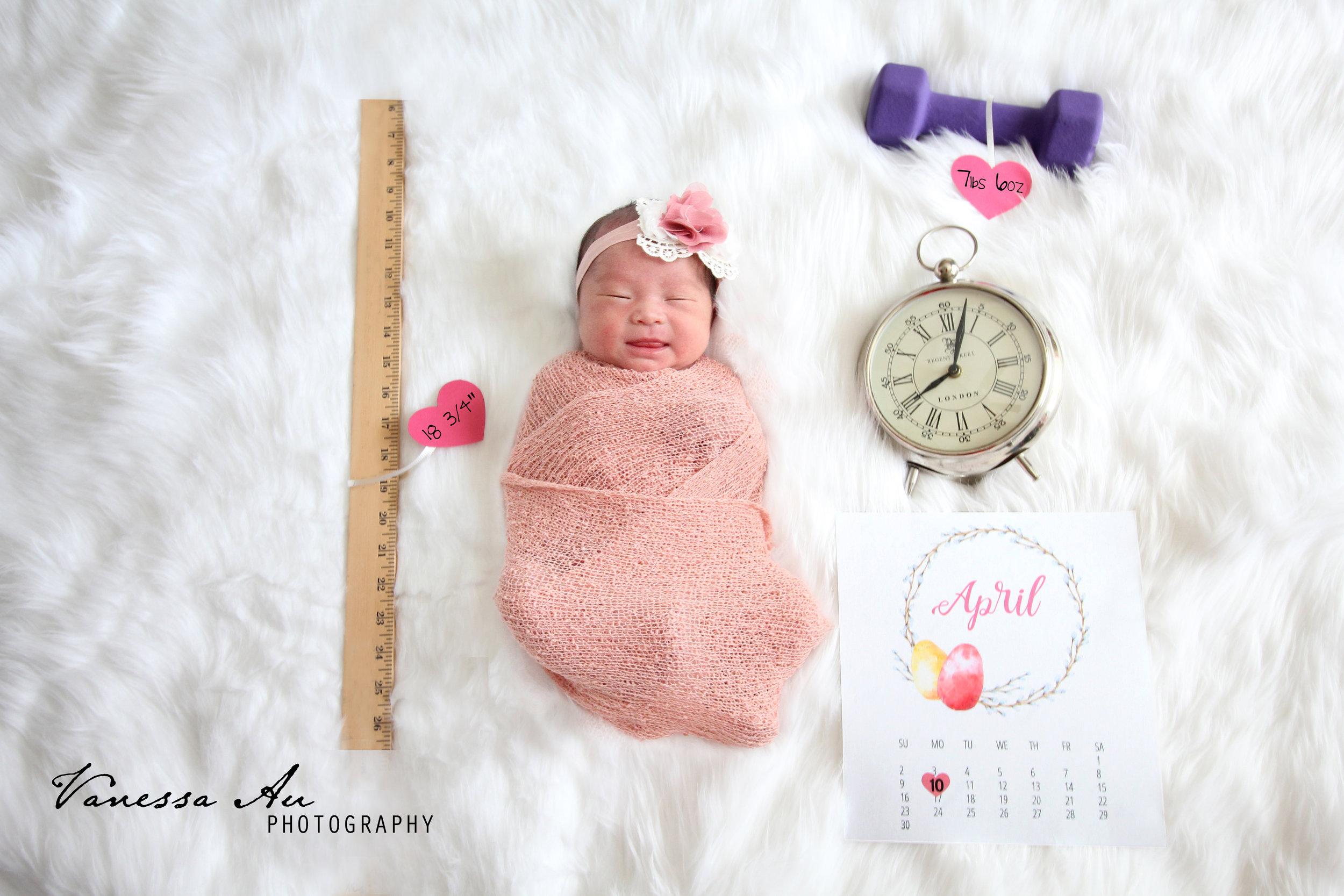 birth info.jpg
