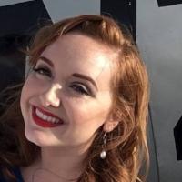 Alycia Anderson  Image Consultant, CEO