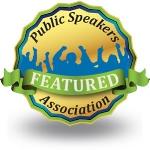 PSA Emblem.jpg