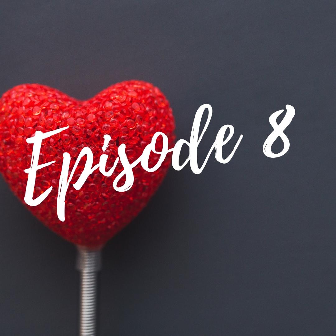 Episode 1 (5).jpg