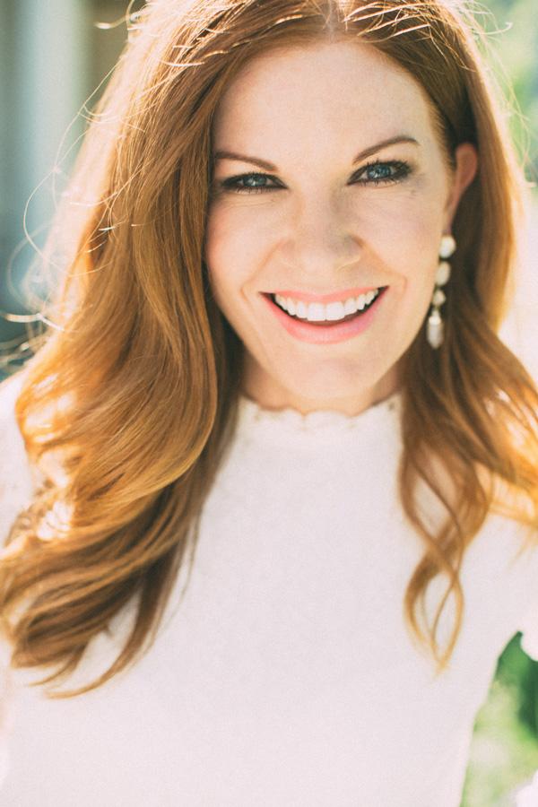 TiffanyPeterson.jpg