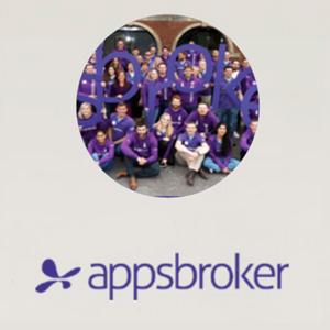 appsbroker.jpg