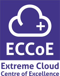 ECCoE-Logo_OL.png