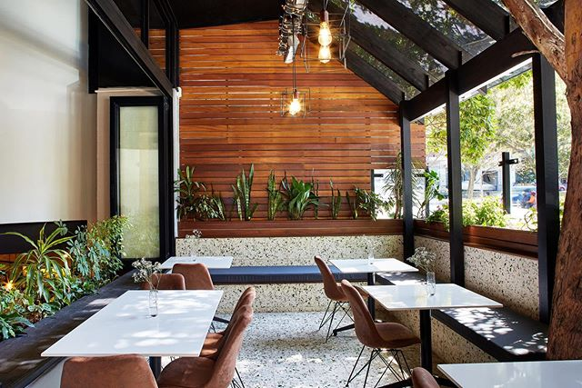 * For venue hire & function inquiries email info@riverinerabbit.com  #riverinerabbit #riverinerabbitrestaurant #capetown #capetownrestaurants #capetownvenues #capetownfoodie