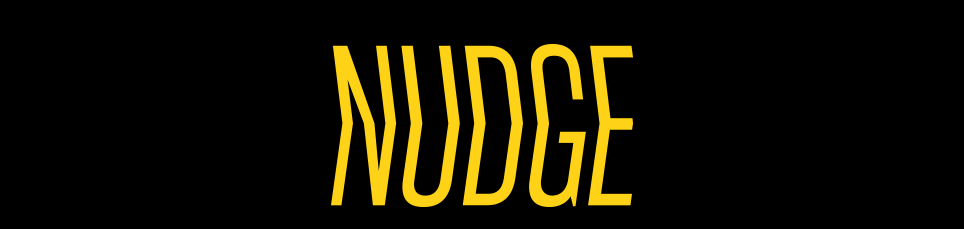 Chris led the team that developed NudgeCRM, working with multiple stakeholders to launch the innovative CRM platform for hospitality operators. Nudge was acquired in July 2016