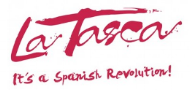 Chris led the team that developed a digital eco system for La Tasca, also developing a loyalty App and consumer website. La Tasca went on to become a Nudge client.