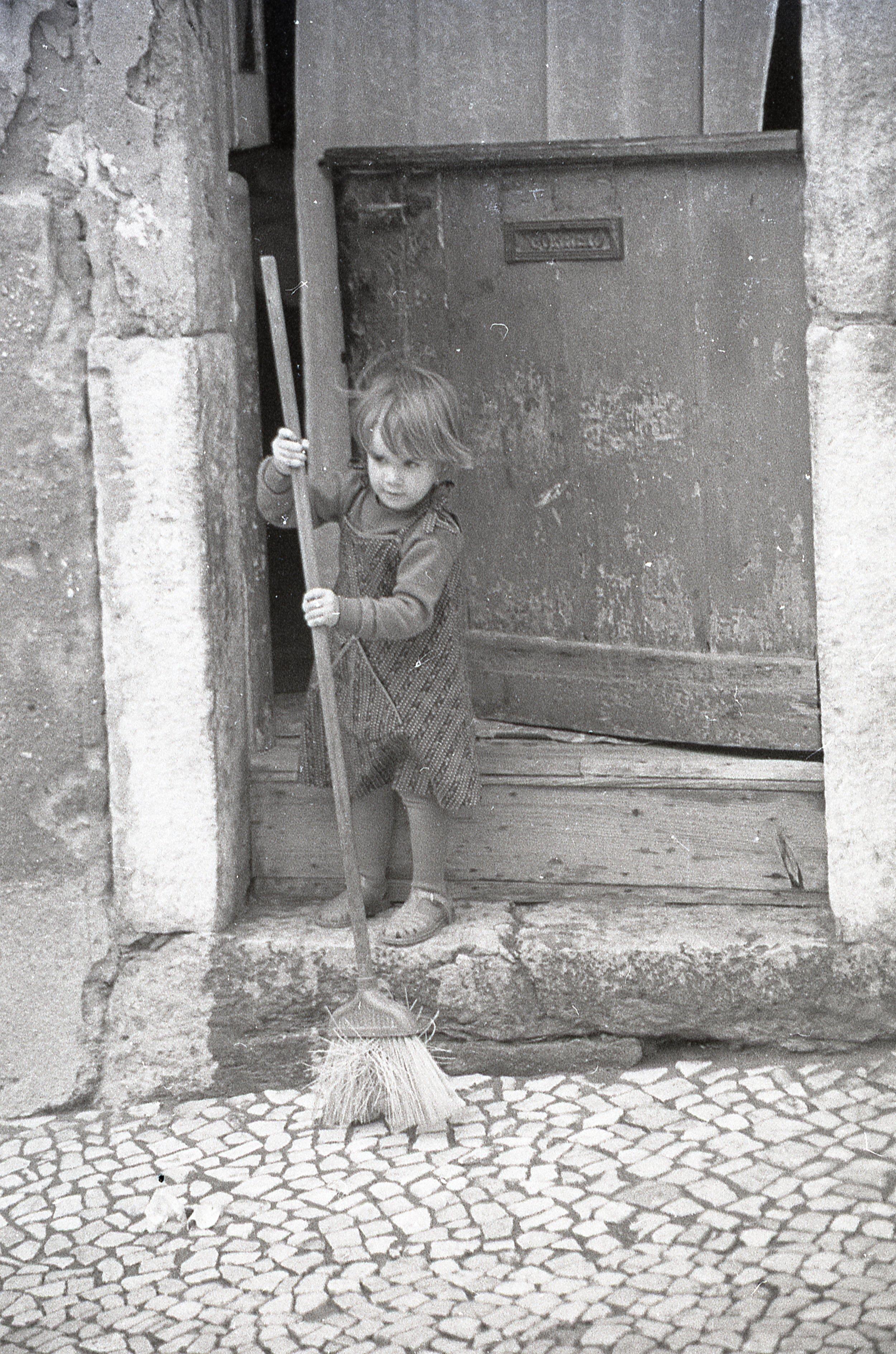 Fotografia © Filipe Santos (Projecto Alkantara)