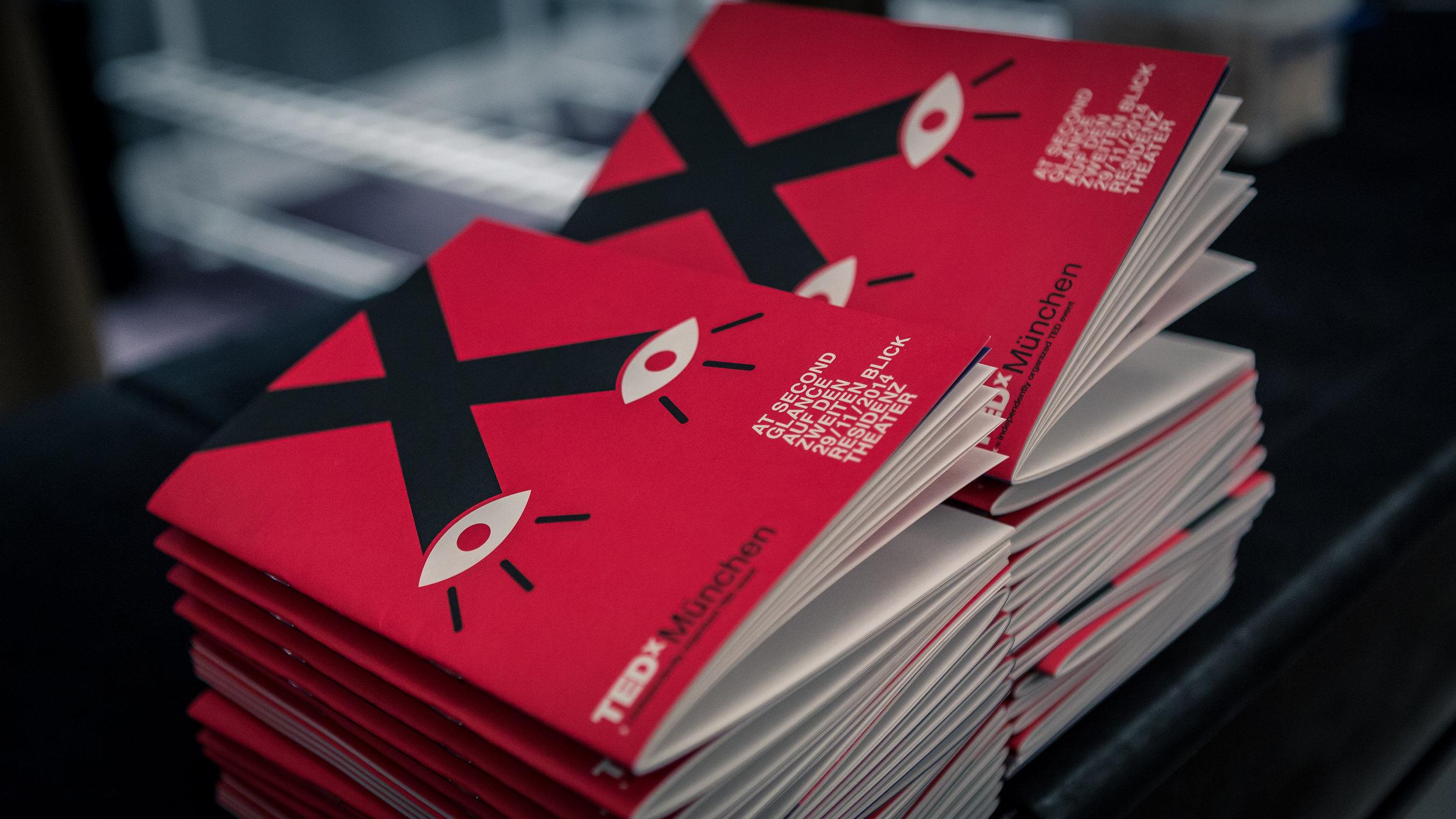 TEDx-munich_10-06-50.jpg