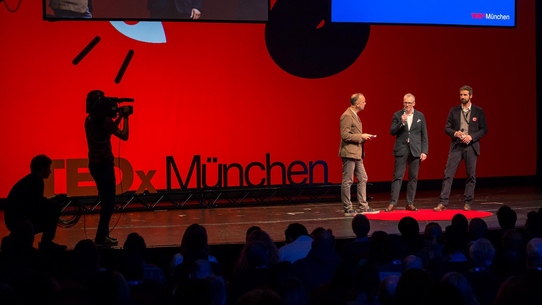 TEDx-munich_12-23-28.jpg