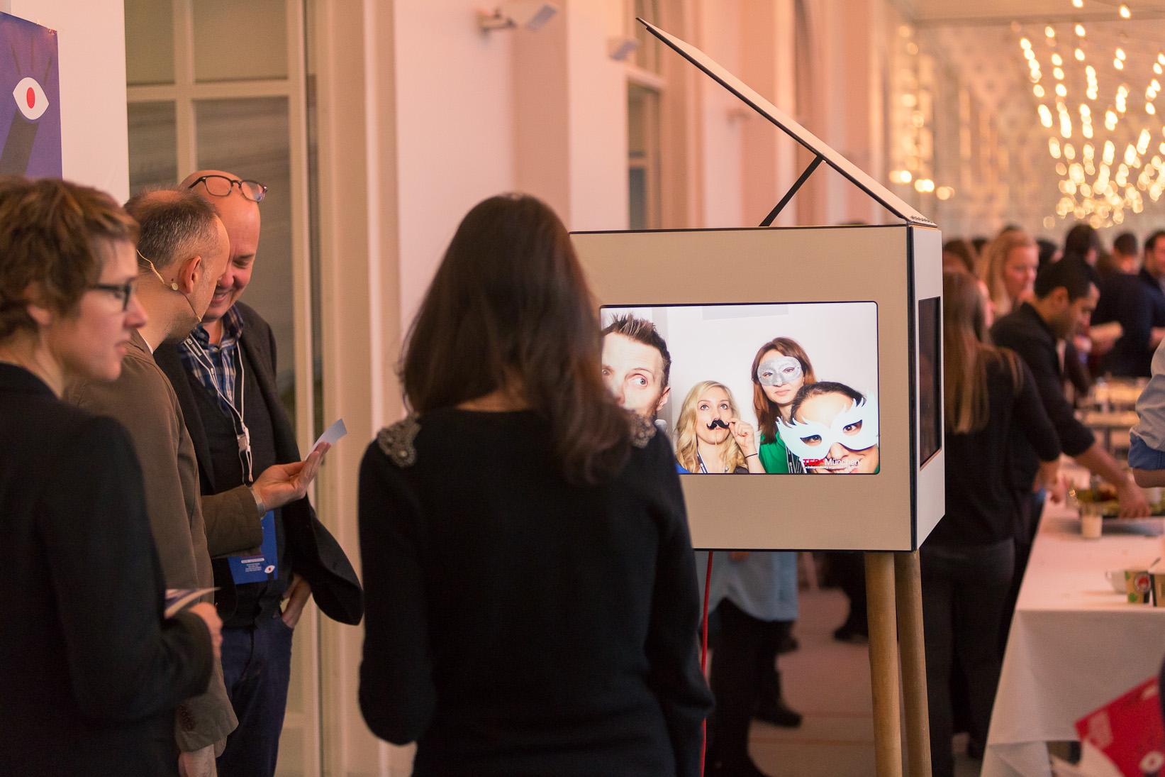 TEDx-munich_15-01-36.jpg