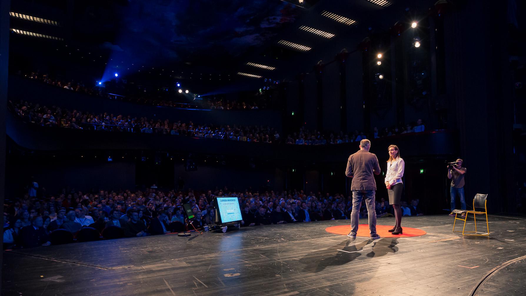 TEDx-munich_19-18-35.jpg