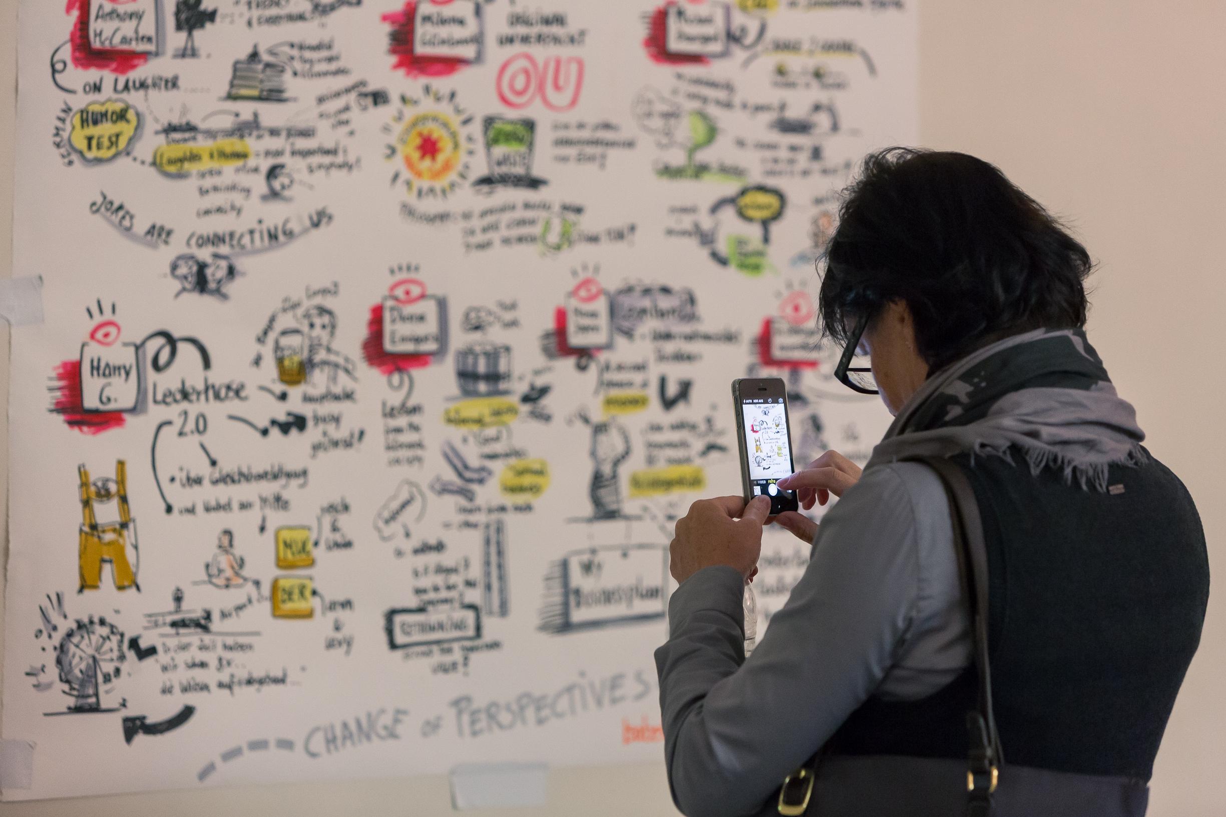 TEDx-munich_14-52-17.jpg