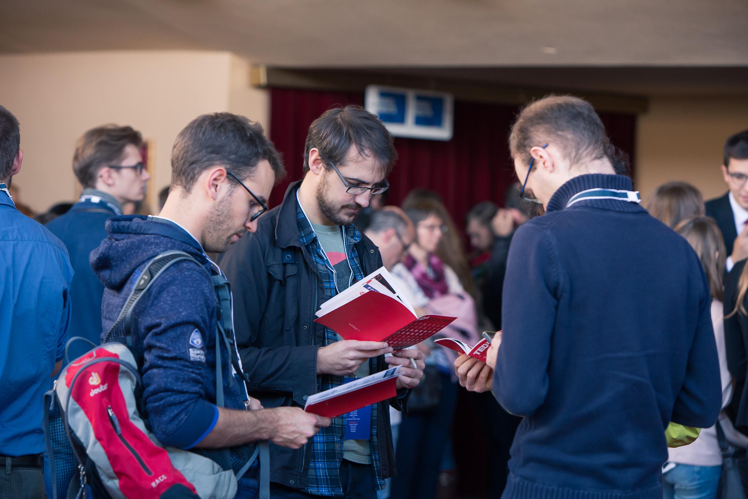 151110-14-40-33_TEDx_munich_hires.jpg