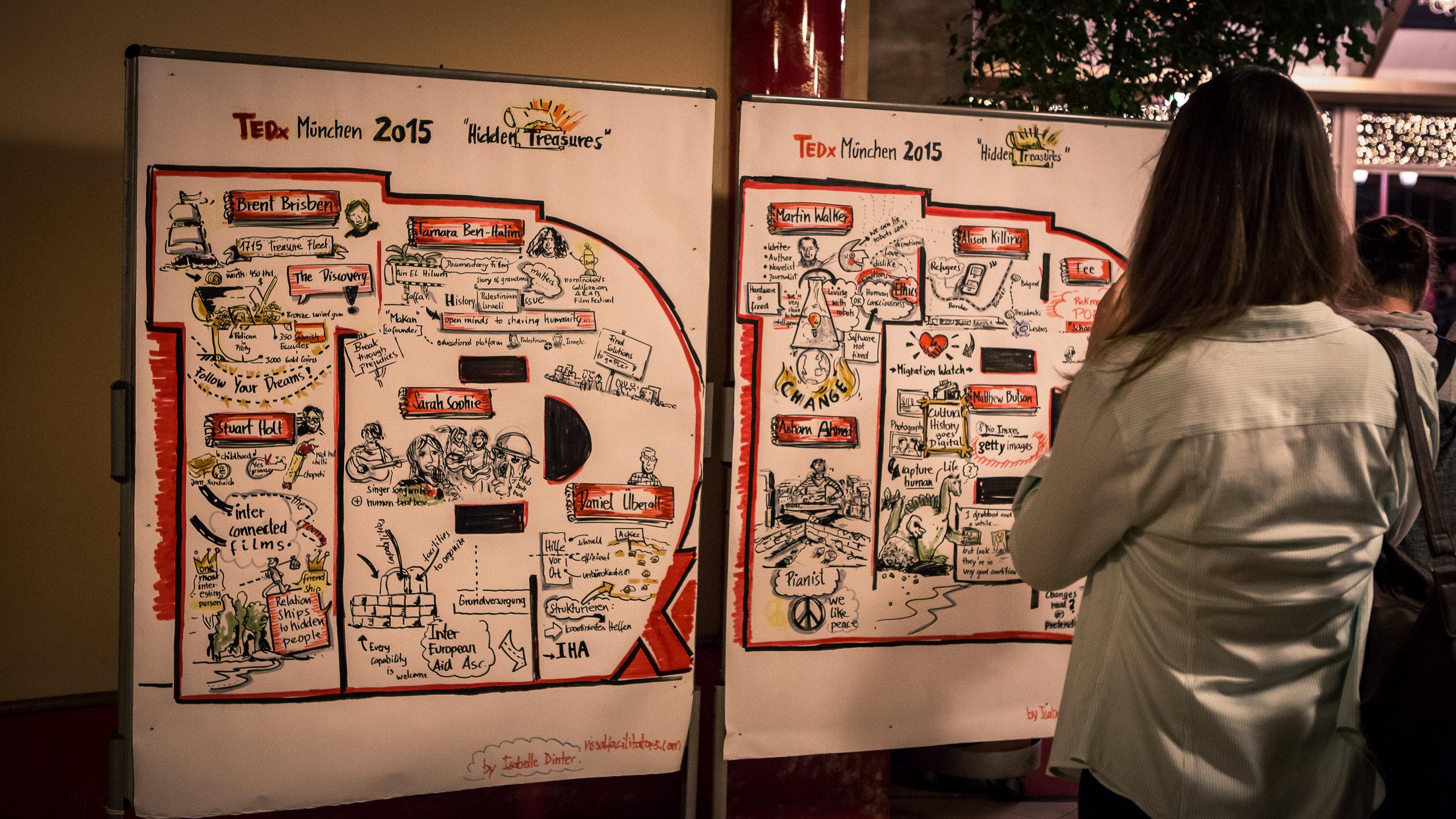 151110-19-10-08_TEDx_munich_hires.jpg