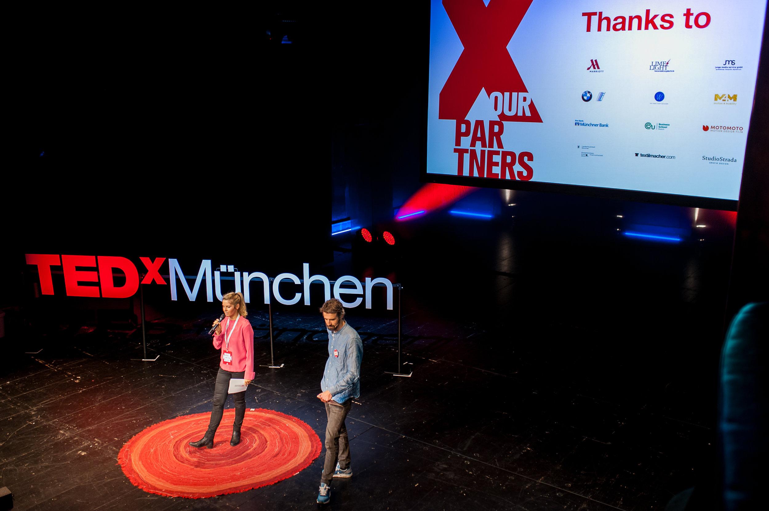 TEDx2017-171119-144.jpg