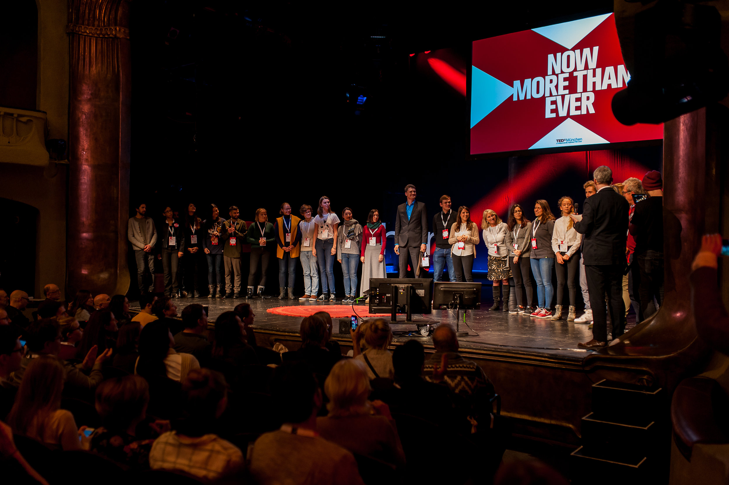 TEDx2017-171119-167.jpg