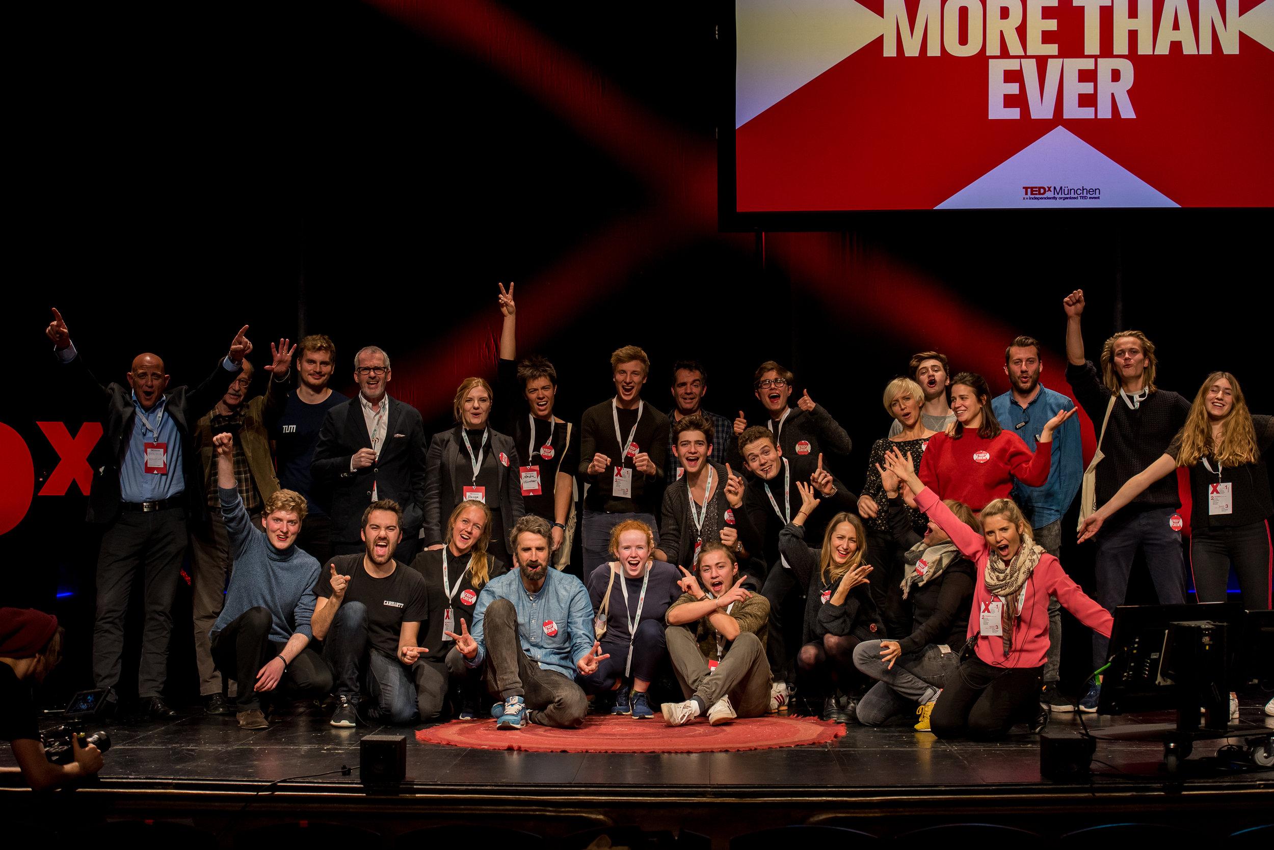 TEDx2017-171119-227.jpg