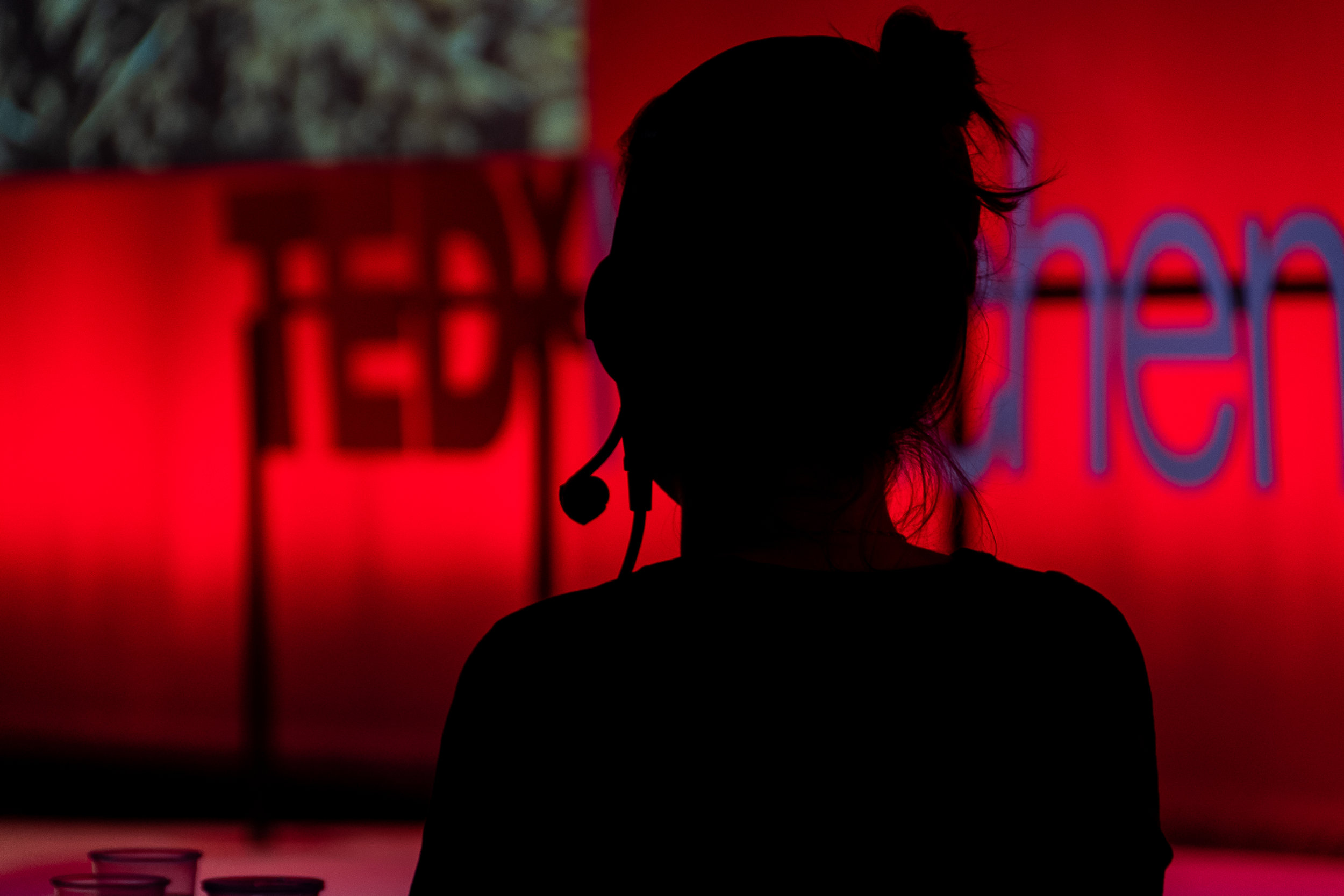 TEDx_MACH-180605-016.jpg