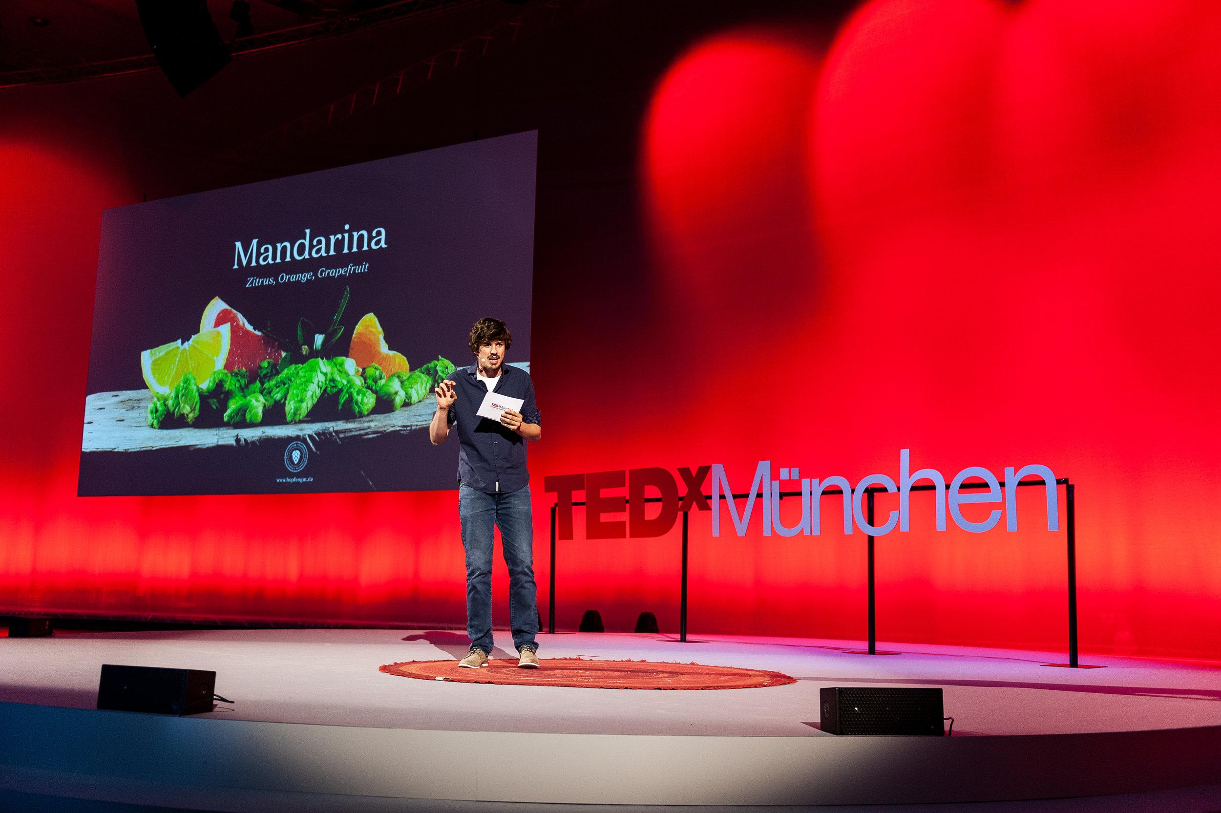 TEDx_MACH-180605-020.jpg