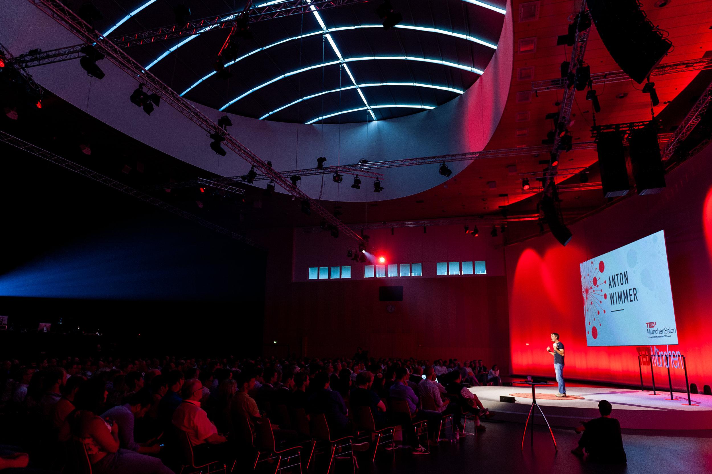 TEDx_MACH-180605-027.jpg