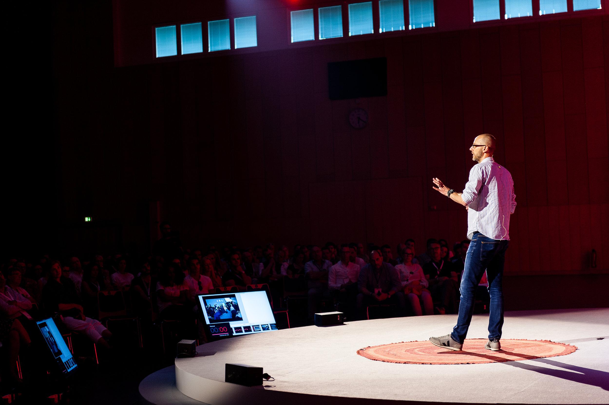 TEDx_MACH-180605-033.jpg