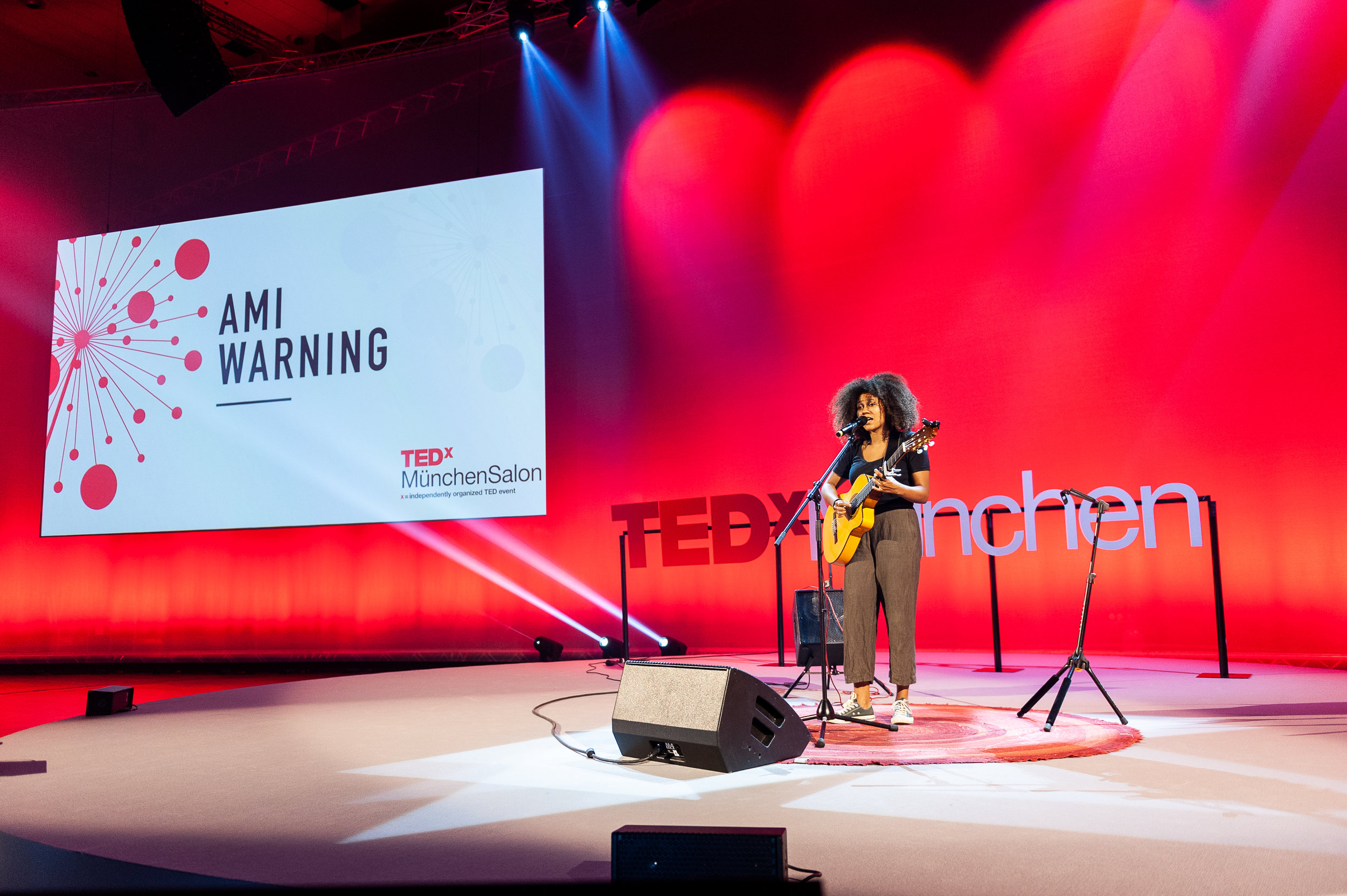 TEDx_MACH-180605-036.jpg
