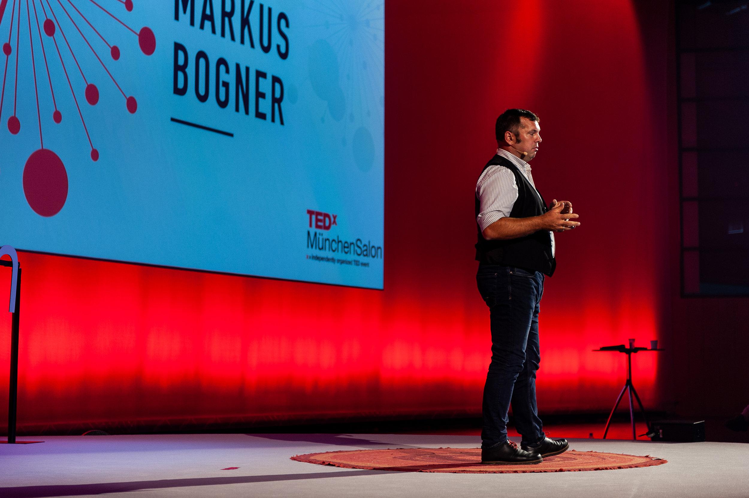 TEDx_MACH-180605-046.jpg