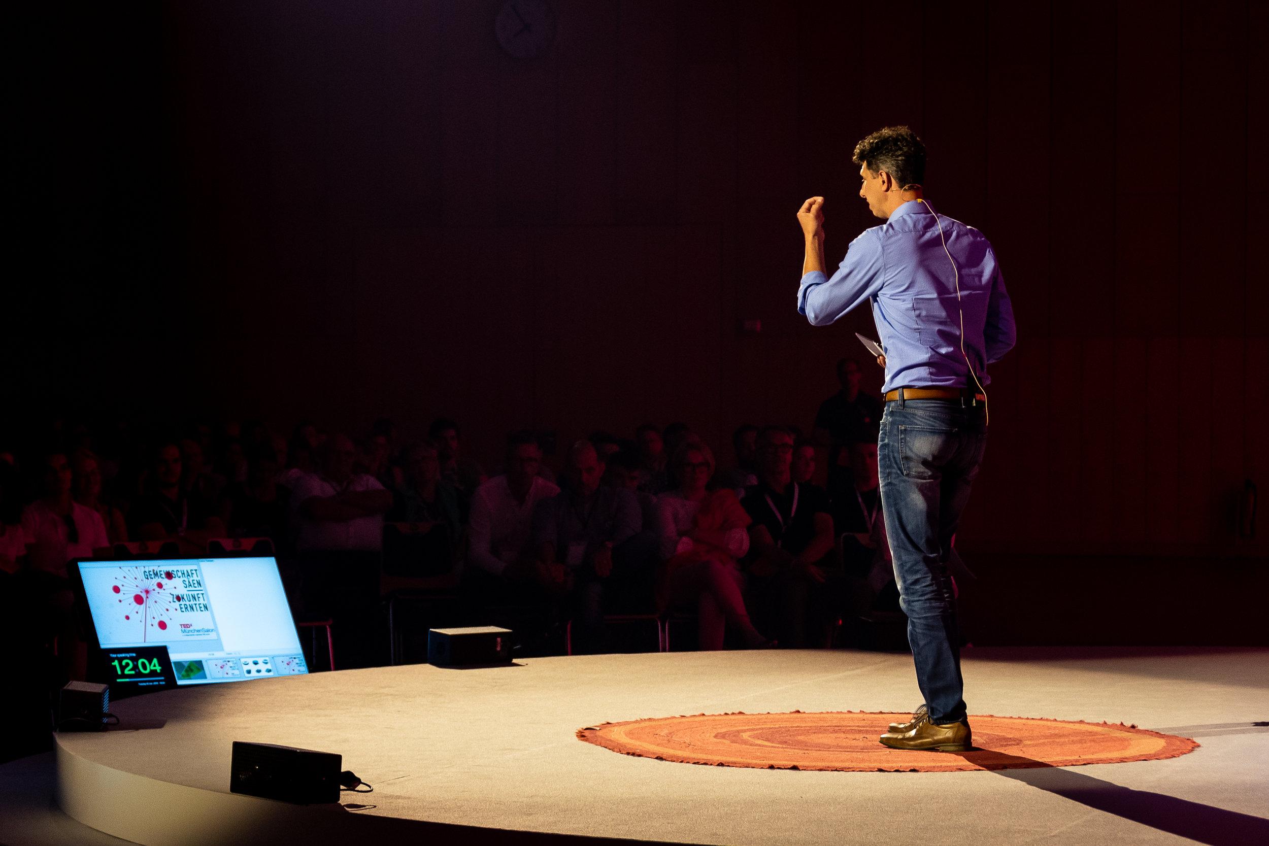 TEDx_MACH-180605-055.jpg