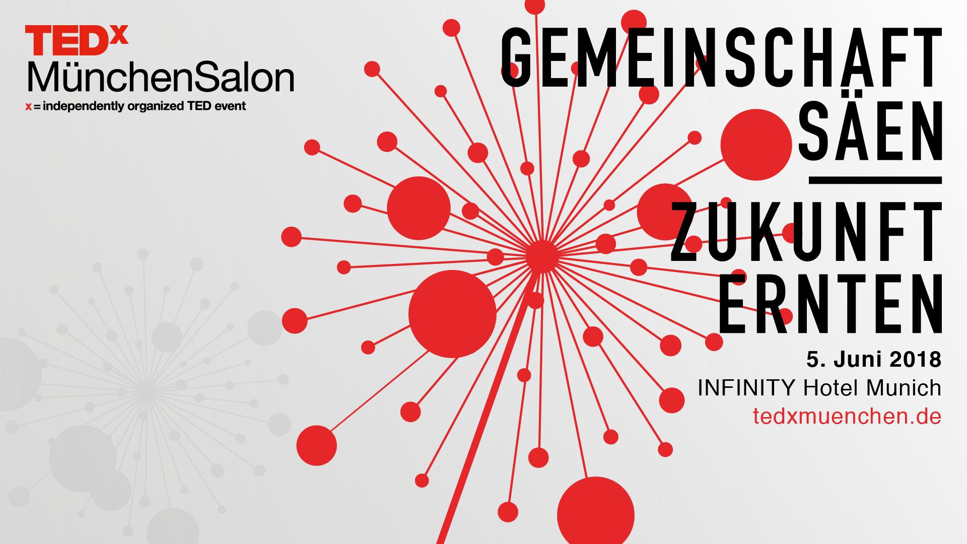 RZ_TEDxSalonMR_FB_Event.jpg