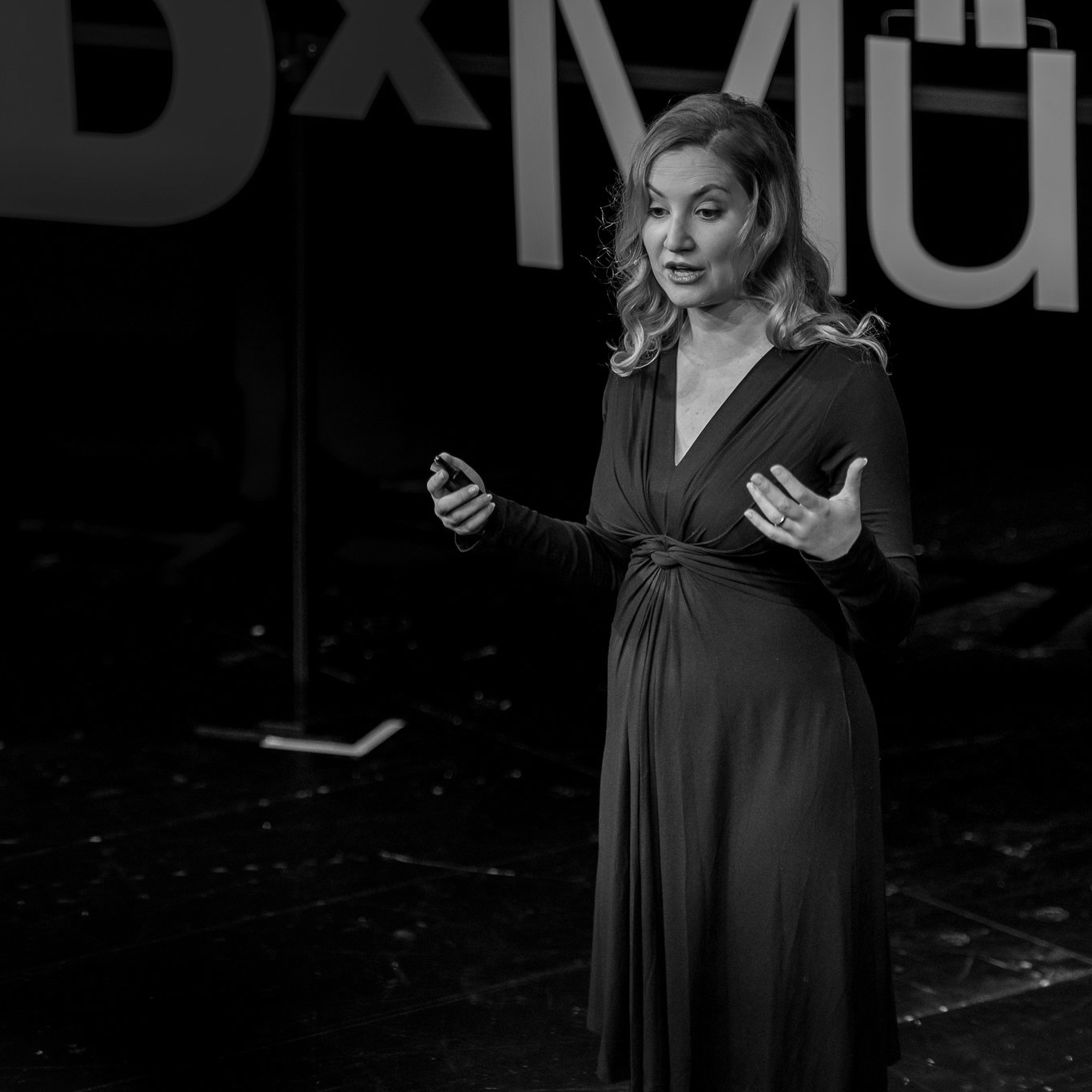 Rocío Lorenzo - Innovation through Diversity
