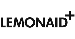 Logo_LemonAid_300x157.jpg