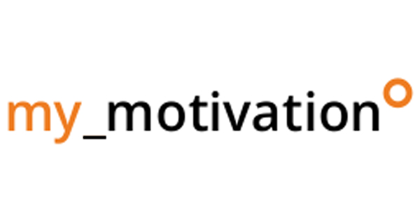 Logo_Motivation_600x315.jpg