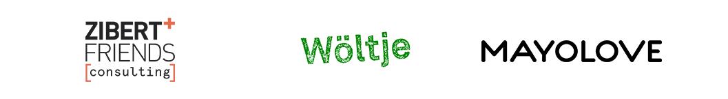 Logoleiste_01.png