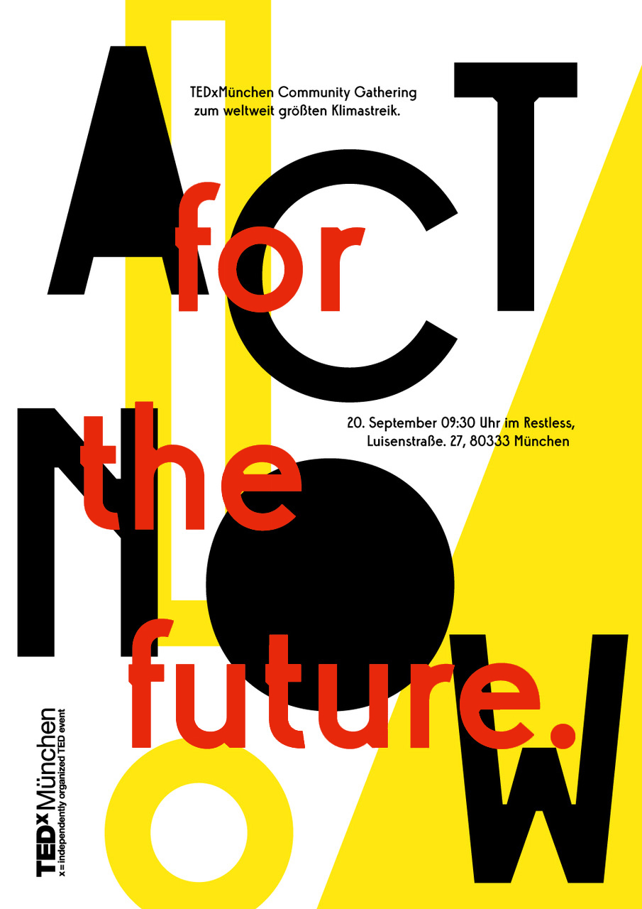 190813-TEDx-ActNow-Poster-A3-02.jpg